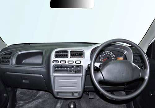 Maruti suzuki alto cng iwishibuyiwishibuy for Interior decoration of maruti 800