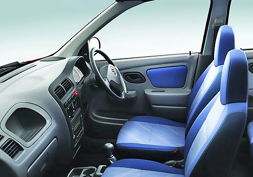 maruti suzuki alto k10 iwishibuyiwishibuy. Black Bedroom Furniture Sets. Home Design Ideas