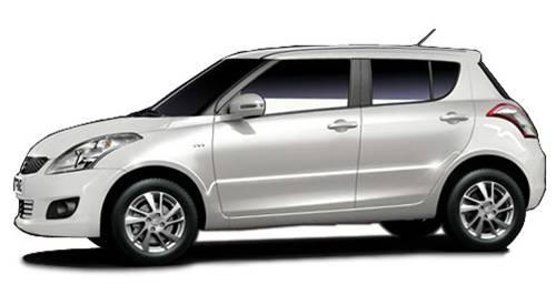 Maruti Suzuki Swift Petrol Gt Iwishibuyiwishibuy